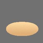 タブレット 9.5mm x 22.2mm